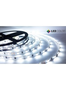 banda led ingusta 5mm