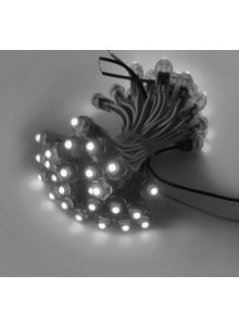 led f5 9mm litere casino
