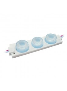 Modul led 3w iluminare cant
